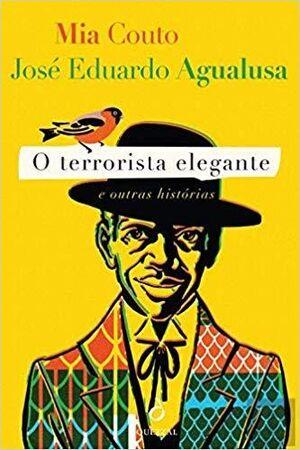 O Terrorista Elegante e Outras Historias