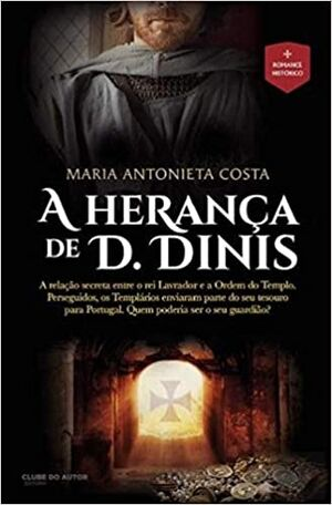 A Herança de D. Dinis