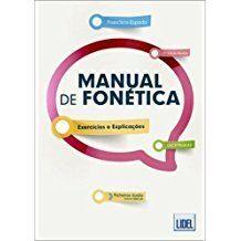 Manual de Fonética (Nivel A2) 2ed.