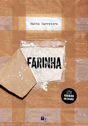 Farinha (por)