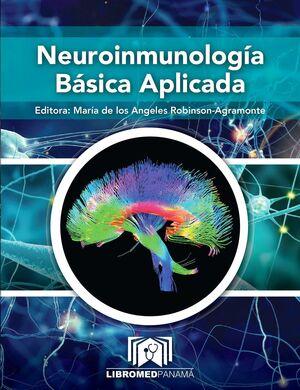 Neuroinmunología Básica Aplicada