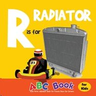 R is for Radiator